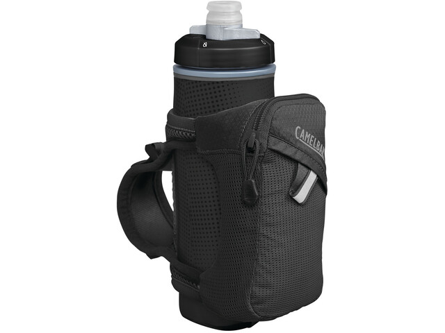 CamelBak Quick Grip Chill Handheld 500ml black